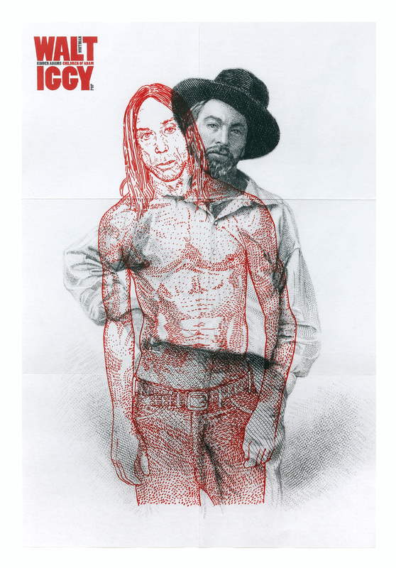 Iggy Pop & Whitman _B3V1545.jpg