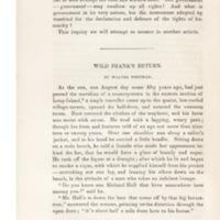 Tane - US Review July-December 1841 Wild Frank's Return _B3V0635.jpeg