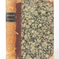 Tane - US Review July-December 1841 binding _B3V0642.jpeg
