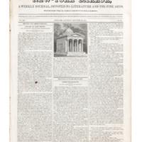 Tane - NY Mirror Nov. 29, 1834 front cover _B3V0463.jpg