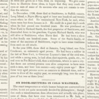 Tane - NY Mirror Nov. 29, 1834 The Olden Time _B3V0465.jpg