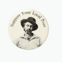 Tane - Support Your Local Poet Pin _B3V0803.jpg