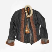 Tane - Johnston dress jacket _B3V0908(1).jpg