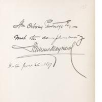 Tane - Calamus (1st) inscription _B3V0707.jpeg